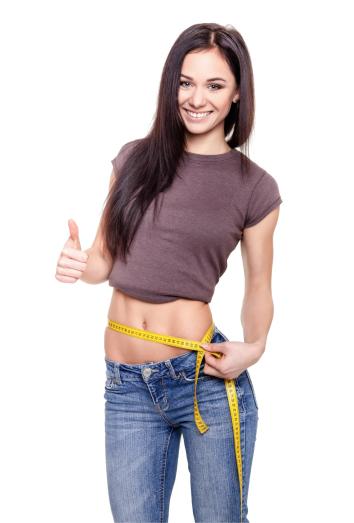 como quitar la grasa dela barriga rapidamente