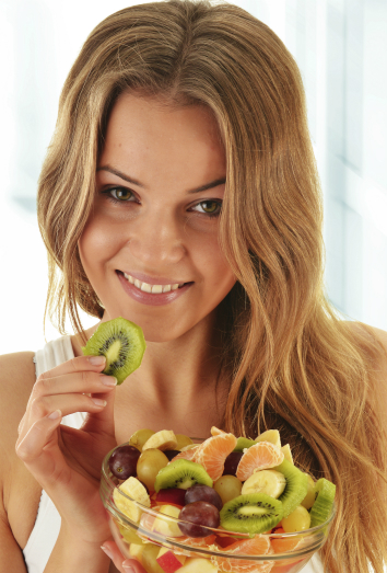 Jugos verdes para bajar de peso y quemar grasa rapidamente mercado posible tener