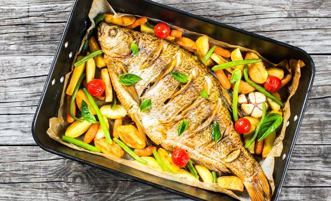 Recetas gourmet de navidad para sorprender a tus invitados - Platos para sorprender ...