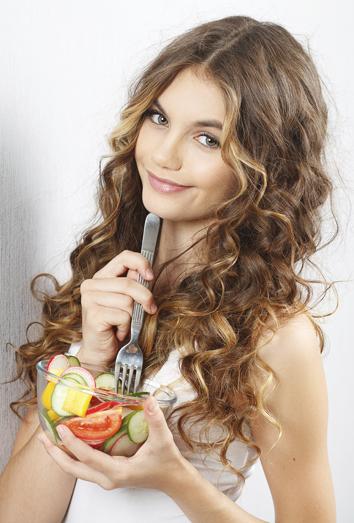 Dieta para perder barriga y eliminar grasa del abdomen