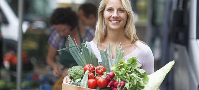 Pautas de alimentos para adelgazar f cilmente - Alimentos dieteticos para adelgazar ...