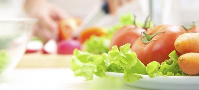 Resultado de imagen de comer de forma saludable