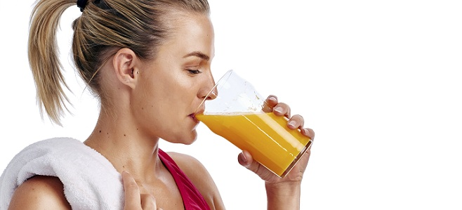 Qu alimentos comer antes del gimnasio for Dieta gimnasio