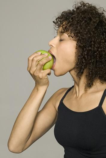5 alimentos que son buenos para perder peso r pido - Alimentos dieteticos para adelgazar ...