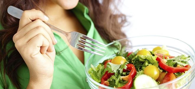 Cantidad dieta para perder peso lo mas rapido posible que hice
