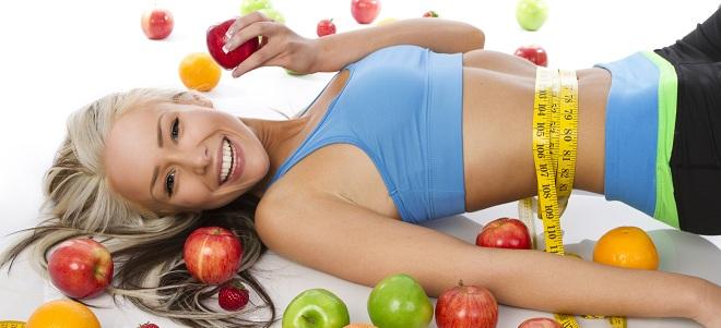 Que alimentos comer para bajar de peso rapido