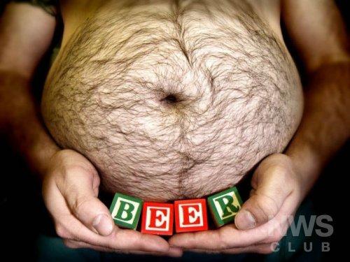 Syndromes human cardio para bajar de peso rapido 30 minutos