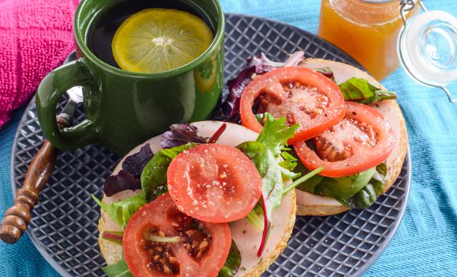 15 recomendaciones para adelgazar de manera saludable - Comida sana para adelgazar ...