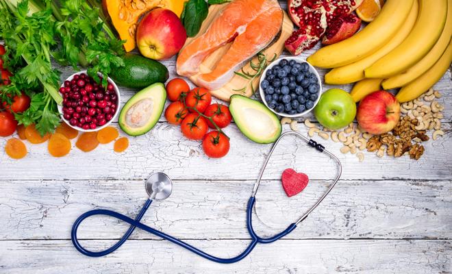 dieta-balanceada-apertura