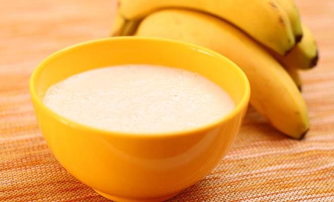 Dieta del plátano para perder peso