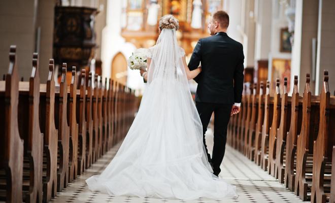 Matrimonio Iglesia Católica : Boda civil o religiosa casarte por la iglesia el