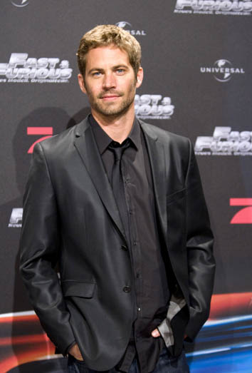 La autopsia ha confirmado que Paul Walker murió calcinado