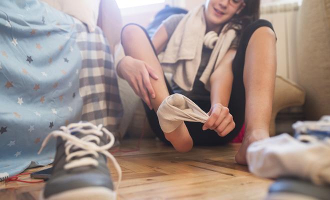 345a517a521 6 infalibles trucos para volver a poner blancos los calcetines