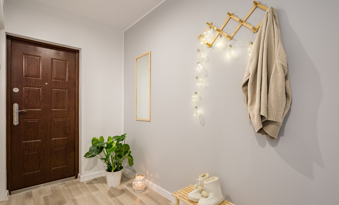 6 tips de decoraci n feng shui para casas peque as for Feng shui adornos para casa