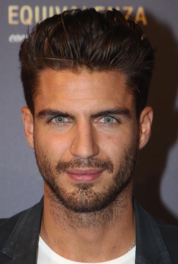 really comfortable best sell newest 5 consejos para lucir una barba perfecta como Maxi Iglesias