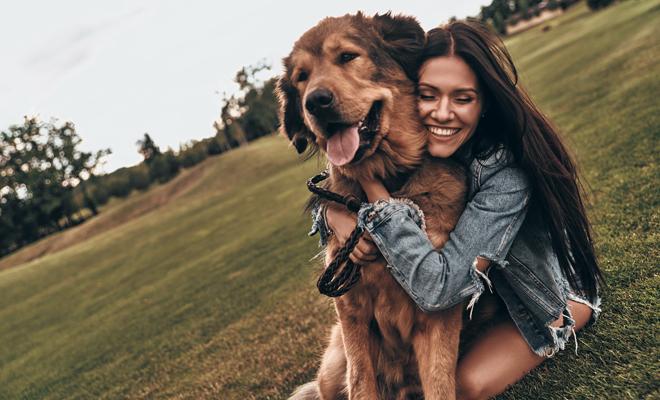 El horóscopo te desvela cuál es tu perro ideal según tu signo del zodiaco