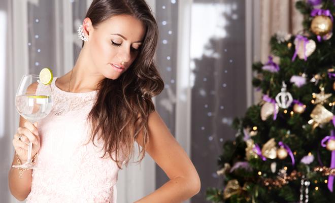 bfc4fb3ce8a7 Cómo vestirte en Nochevieja según tu signo del zodiaco