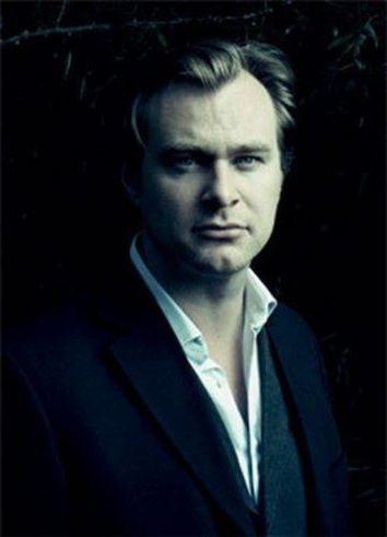 Christopher Nolan ¿el nuevo James Bond?