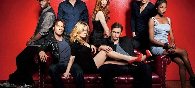 'True Blood' renueva por una séptima temporada