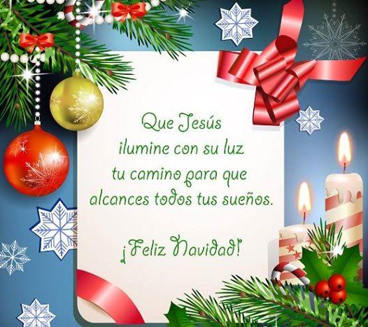 Tarjetas con mensajes para felicitar la navidad for Dibujos para tarjetas navidenas