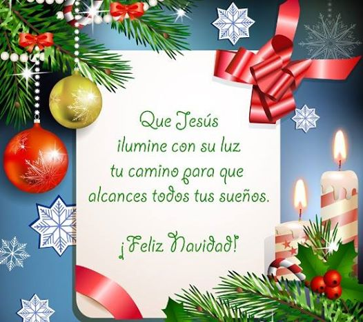 tarjetas cristianas para navidad