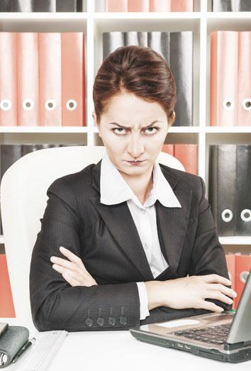Mensajes Irónicos Para Un Compañero De Trabajo