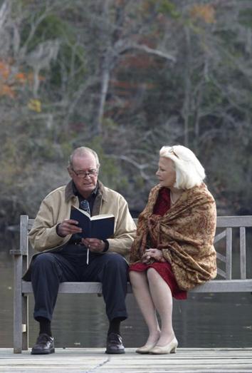 El diario de Noa: 5 valiosas lecciones de amor de película