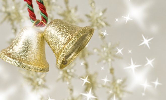 Las mejores propuesta de decoración en Navidad  + Adornos para el árbol de Navidad