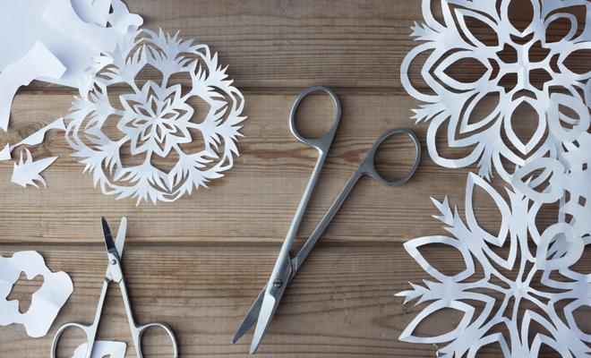 Las mejores ideas para la decoración de Navidad: ¡Cuida todos los detalles!