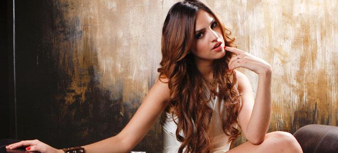 Peinados De Eiza Gonzalez En Amores Verdaderos 'Amores verdaderos': e...