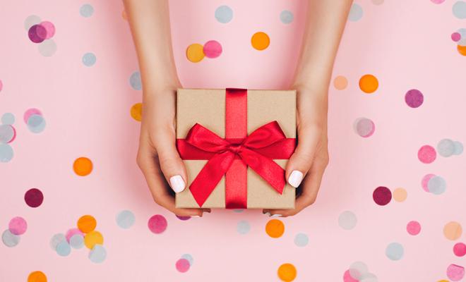 regalo jovenes