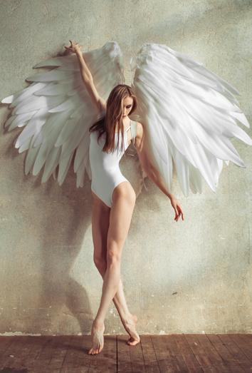 17361-angel.jpg