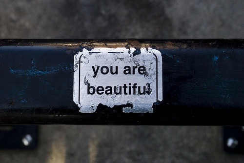 You are So Beautiful Quotes for Her – 50 Romantic Beauty ... |You Are Beautiful Quotes Tumblr