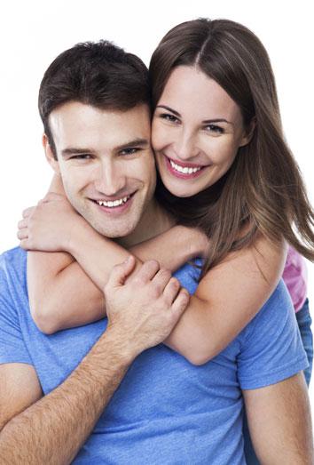aaf44790f4e70 Mujeres tímidas  la relación de pareja con una tímida