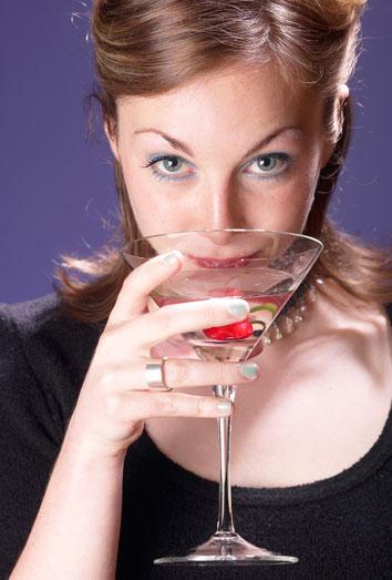 Bajar el folleto del alcoholismo