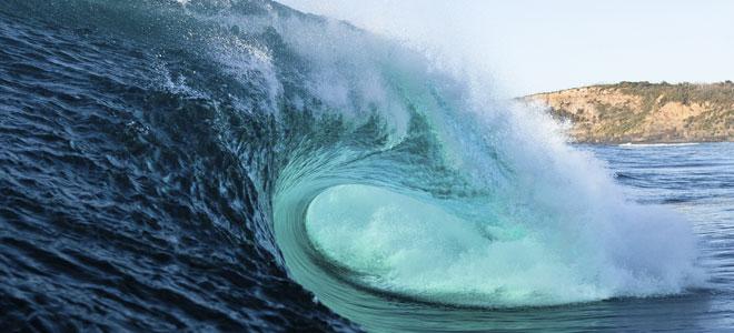 Resultado de imagen para olas