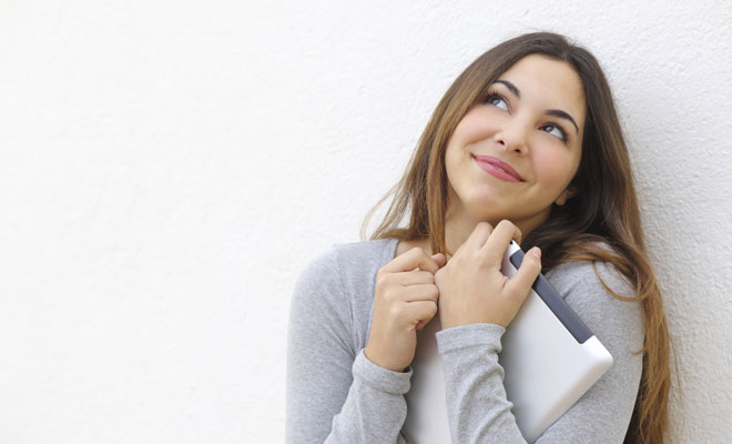 Buscar pareja por Internet: todo lo que hay que saber