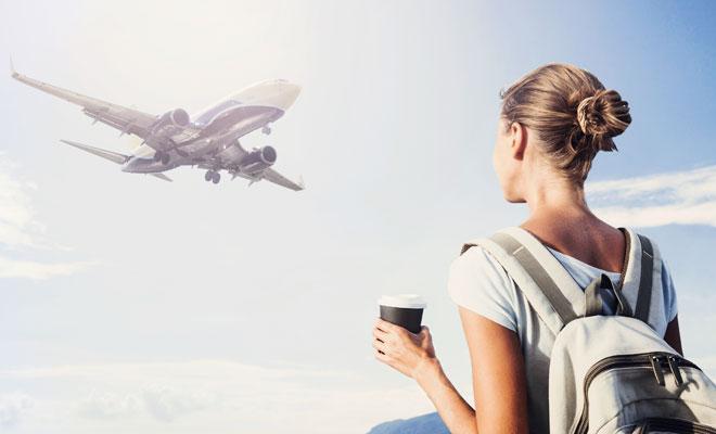 Resultado de imagen para Lo que significa soñar en el extranjero