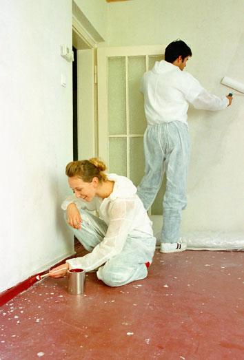 So ar con obras en tu casa remodela tu vida for Remodela tu casa tu mismo
