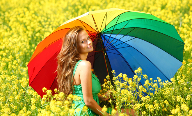 Sue os con pinturas de colores dando color a tu vida - Bruguer colores para sonar ...