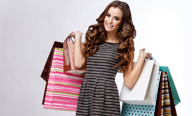 486afbb399b1e ¿Sueñas con comprar mucha ropa  ¡Renueva tu vida!