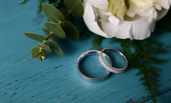 el significado de soñar que pierdes el anillo de boda