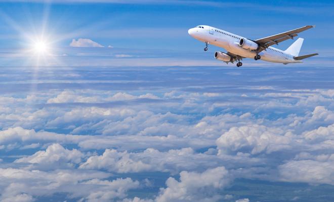 So ar que pilotas un avi n sue a a lo grande - Que peut on emmener en avion ...