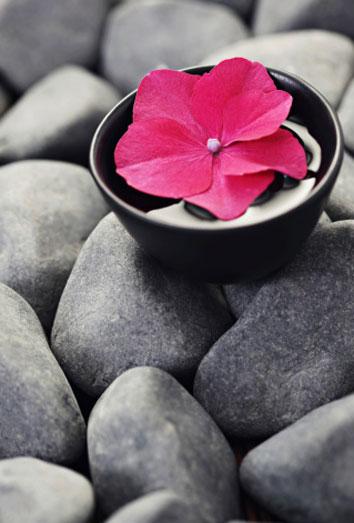 Image gallery equilibrio emocional - Feng shui para la salud ...