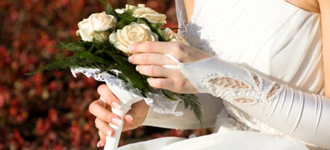 Matrimonio Q Significa : Significado de los sueños qué significa soñar con una boda