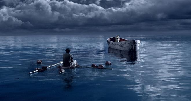 Resultado de imagen para soñar con agua