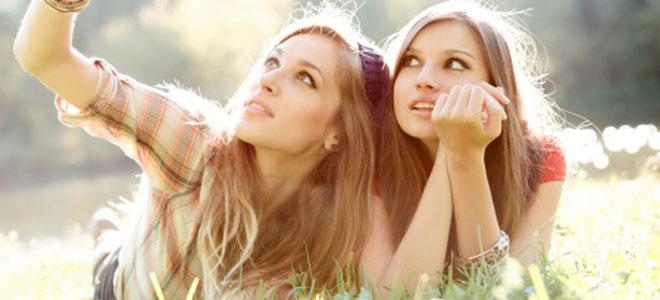 Soñar que voy en busca de una amiga [PUNIQRANDLINE-(au-dating-names.txt) 44