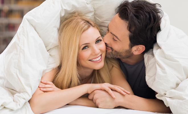 Qué significa en sueños buscar pareja cuando estas casada [PUNIQRANDLINE-(au-dating-names.txt) 69
