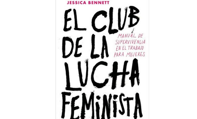 libros para mujeres empoderadas
