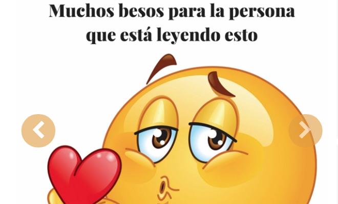Horóscopo Frases De Amor Para Felicitar El Cumpleaños A